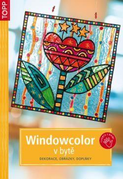 TOPP - Windowcolor v bytě