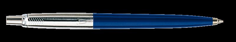 Parker Jotter Special Blue - sada kuličková tužka + mechanická tužka