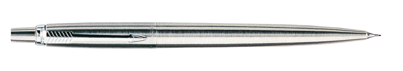 Parker Jotter Stainless Steel CT - mechanická tužka