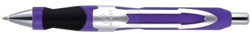 Parker Contact Special purple kuličková tužka